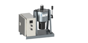 Lab Rotary Coater