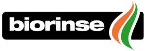 logo biorinse zwart online
