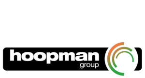 logo Hoopman Group