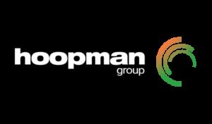 logo_hoopmangroup