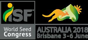 logo ISF 2018