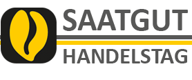 logo Saatguthandelstag