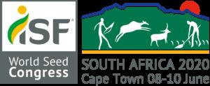 logo ISF 2020