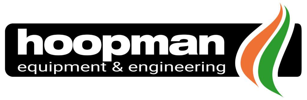 Hoopman equipment & engineering